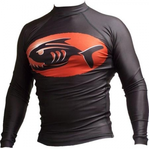Rash-Guards-&-Tank-Tops