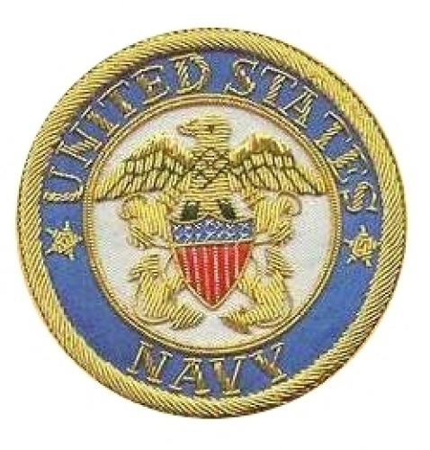 HAND-MADE-BULLION-USA-BADGE