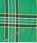 Stock-Tartan-Sample-Picture
