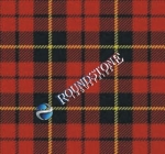 Wallance-Red-Tartan