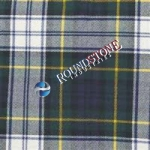 Dress-Gordon-Tartan