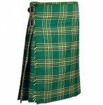 Irish-National-Tartan-Kilt