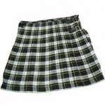 Dress-Gordon-Tartan-Kilt-