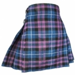 -Honord-of-Scotland--Kilt