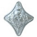 Traditional-CHROME-Rounded-Diamond-