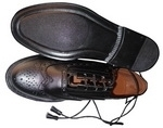 Piper-Ghillie-Brogues-This-traditional-pair-of-highland-shoes-is-perfect-for-formal-occasions