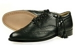 These-regimental-brogues-are-our-hardest-wearing-brogues.-With-a-genuine-leather-upper-and-sole,