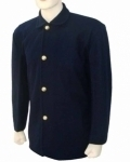 CIVIL-WAR-SACK-COAT-WITH-UNION-EAGLE-ROUND-BUTTONS